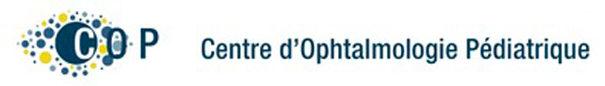 Centre d'Ophtalmo Pédiatrie