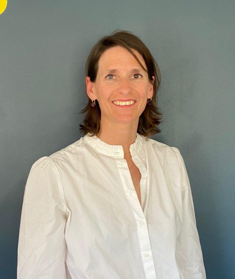 Dr Anne Romieu Ophtalmo Pédiatrie